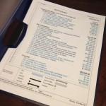 wlk - Preconstruction Reports 012